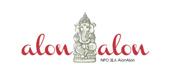 障がい者の自立支援を行なうNPO法人アロンアロン