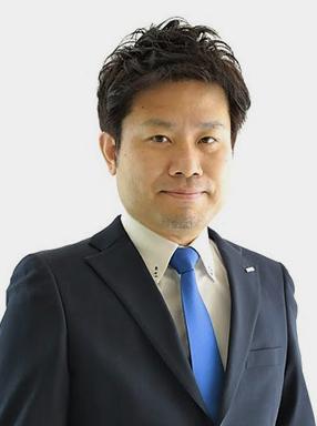 取締役 松岡 雄司
