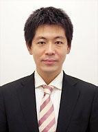 取締役 小川 悟