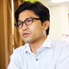 株式会社 塗装のミドリヤ 代表・成田 忠弘様