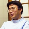 株式会社 フェリーチェ 代表・生田 龍平様