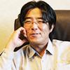 並木造園 株式会社 専務取締役・小林 勇次郎様