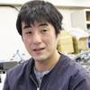 株式会社ケイジェンド・プロダクツ 代表・遠藤 一郎様