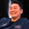 モアナ歯科クリニック 院長・吉田 元様