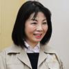 株式会社日吉パッキング製作所 代表・原 比奈子様