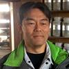 有限会社 加藤化学工業所 代表・加藤祐史様