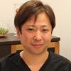 株式会社 フィールデンタルラボラトリー 代表・冨田 佳照様