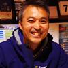 株式会社スピード 代表取締役・原田 將弘様