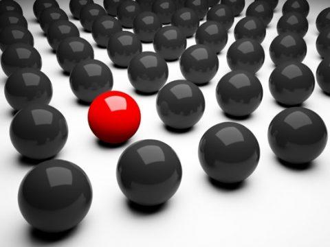 集客・増患できる企業コンセプトの作り方 ~歯科医院ホームページ編~「強み」が必要な理由