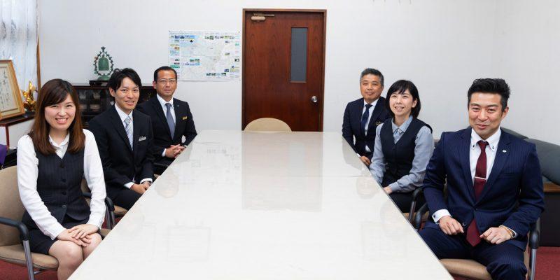 ブランディング テクノロジー 株式 会社
