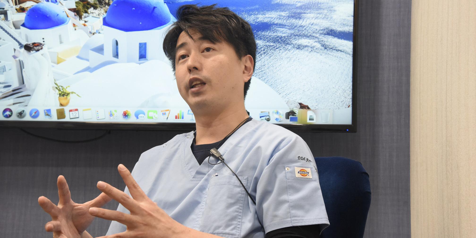 新規開業6か月でホームページSEO検索順位<1位>ロケットスタートができた歯科医院様事例