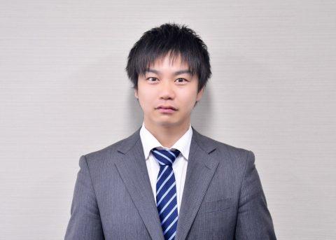 株式会社ストランザ_田代翔太