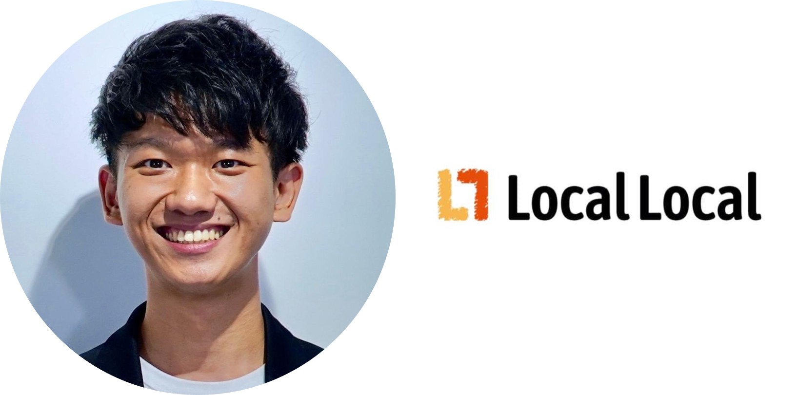 Local Local株式会社/Gazelle Capital_代表 石橋孝太郎