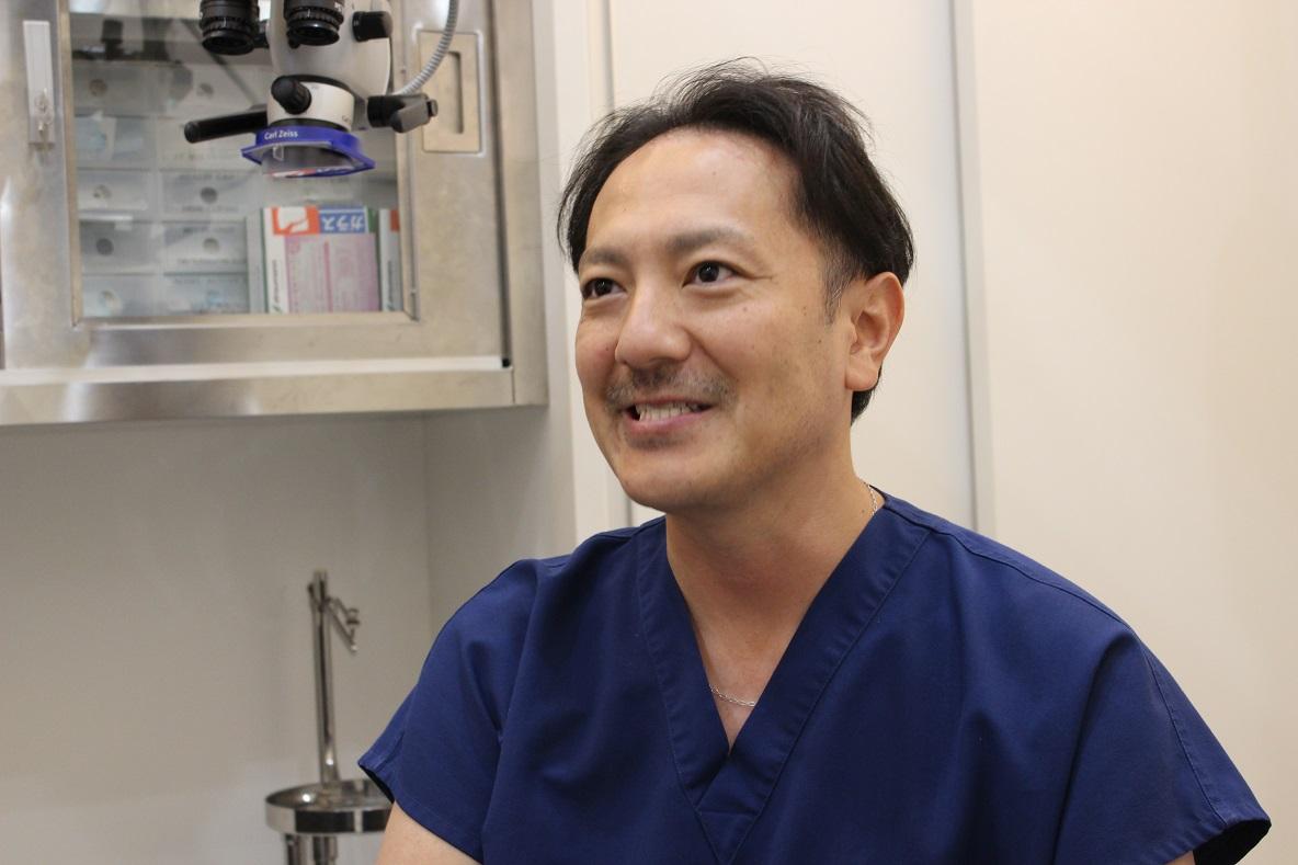 世界水準の歯科治療を患者目線で表現!質の高い集患を実現できた3つのマーケティング施策_たぼ歯科医院(埼玉県浦和市)