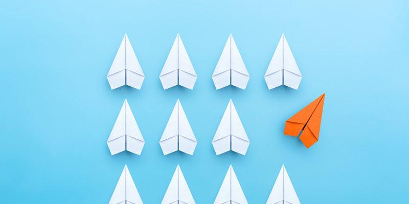 「ブランド」と「ブランディング」の定義_初めての企業ブランディング【入門編】経営効果と解決できる課題など基本概念を解説